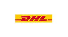 Live-Musik - DHL