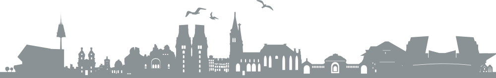 silhouette_jazzband_nuernberg