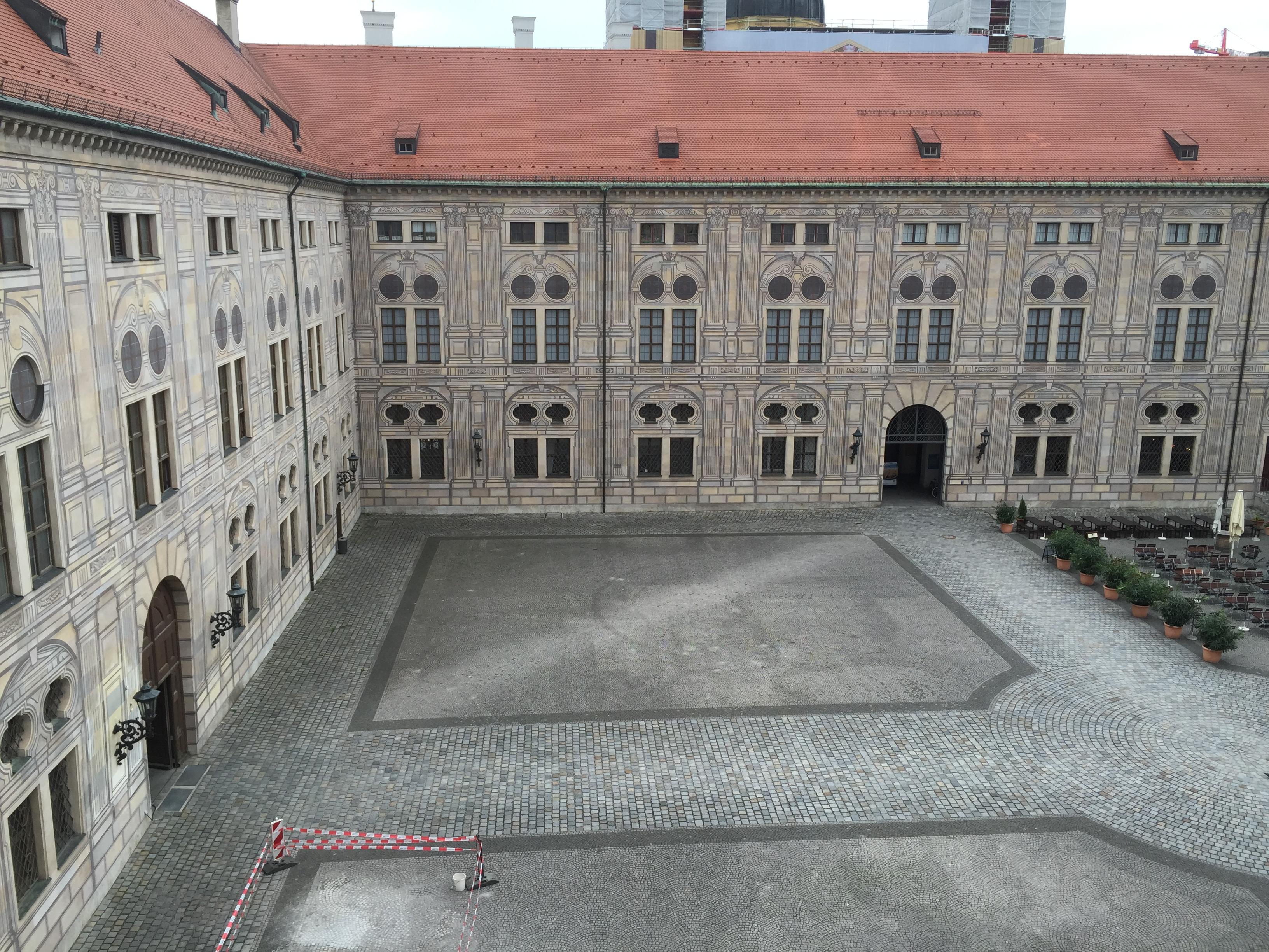 3_Residenz_Muenchen