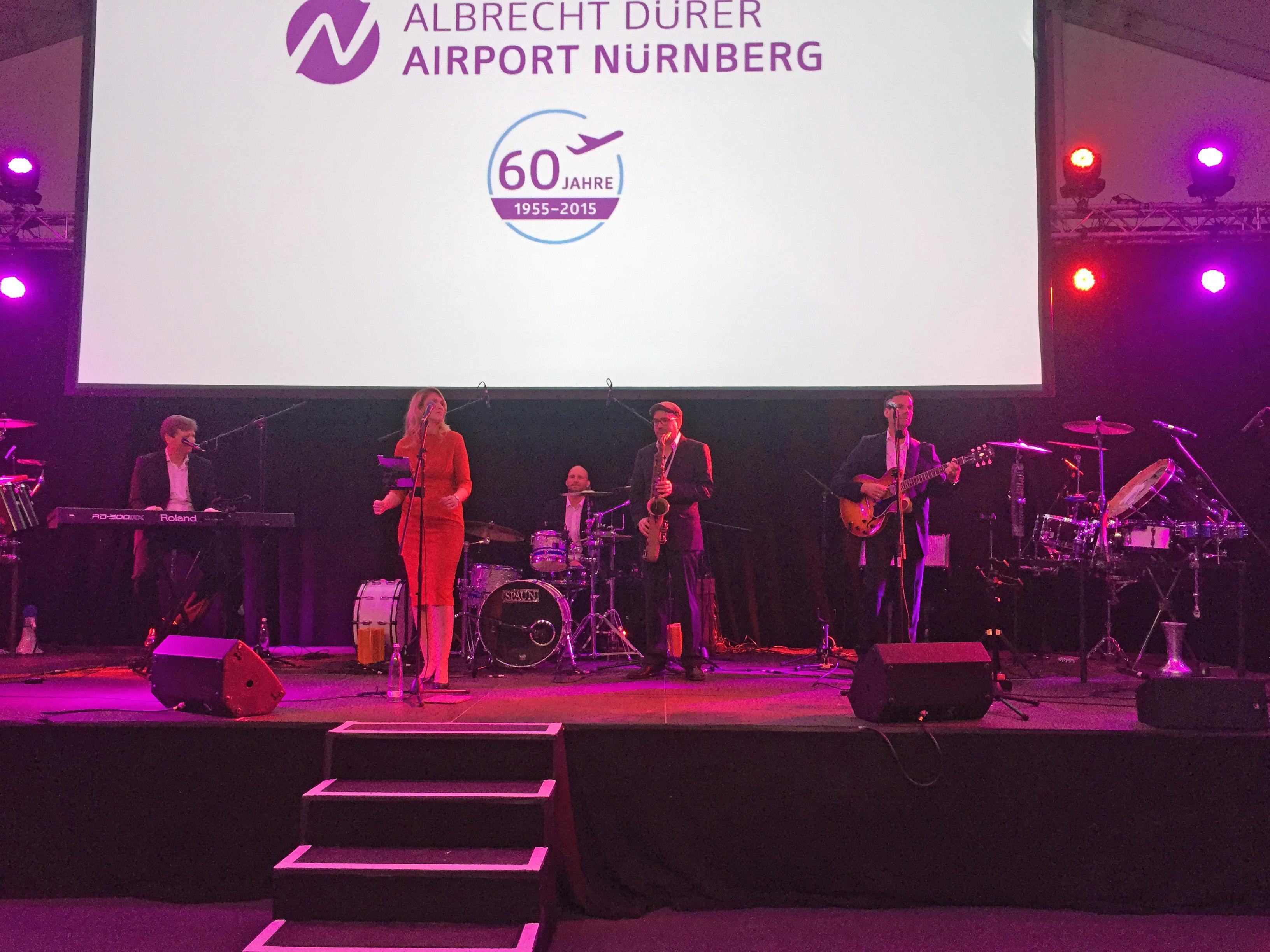 1_Airport_neu