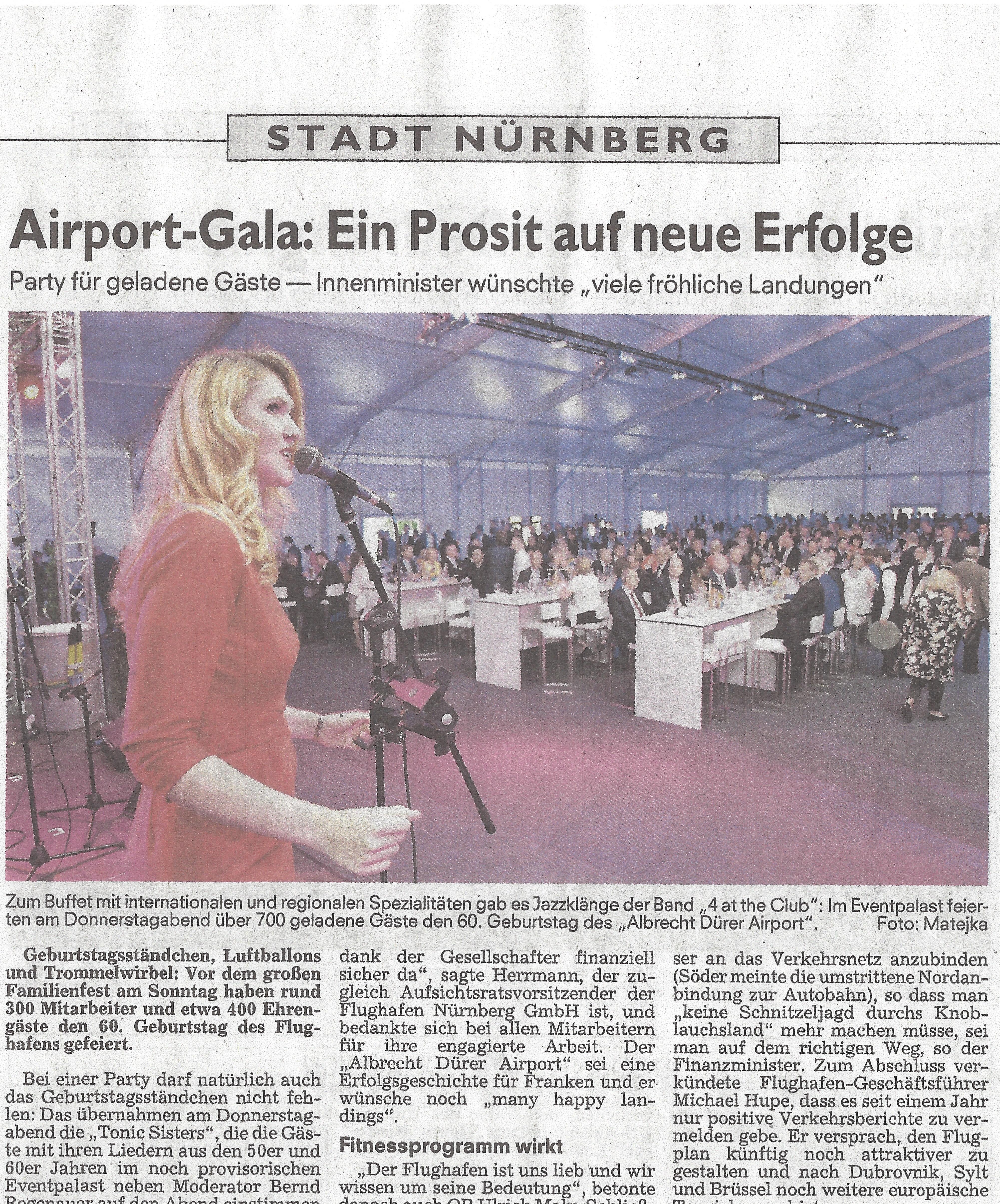 NN_Flughafen
