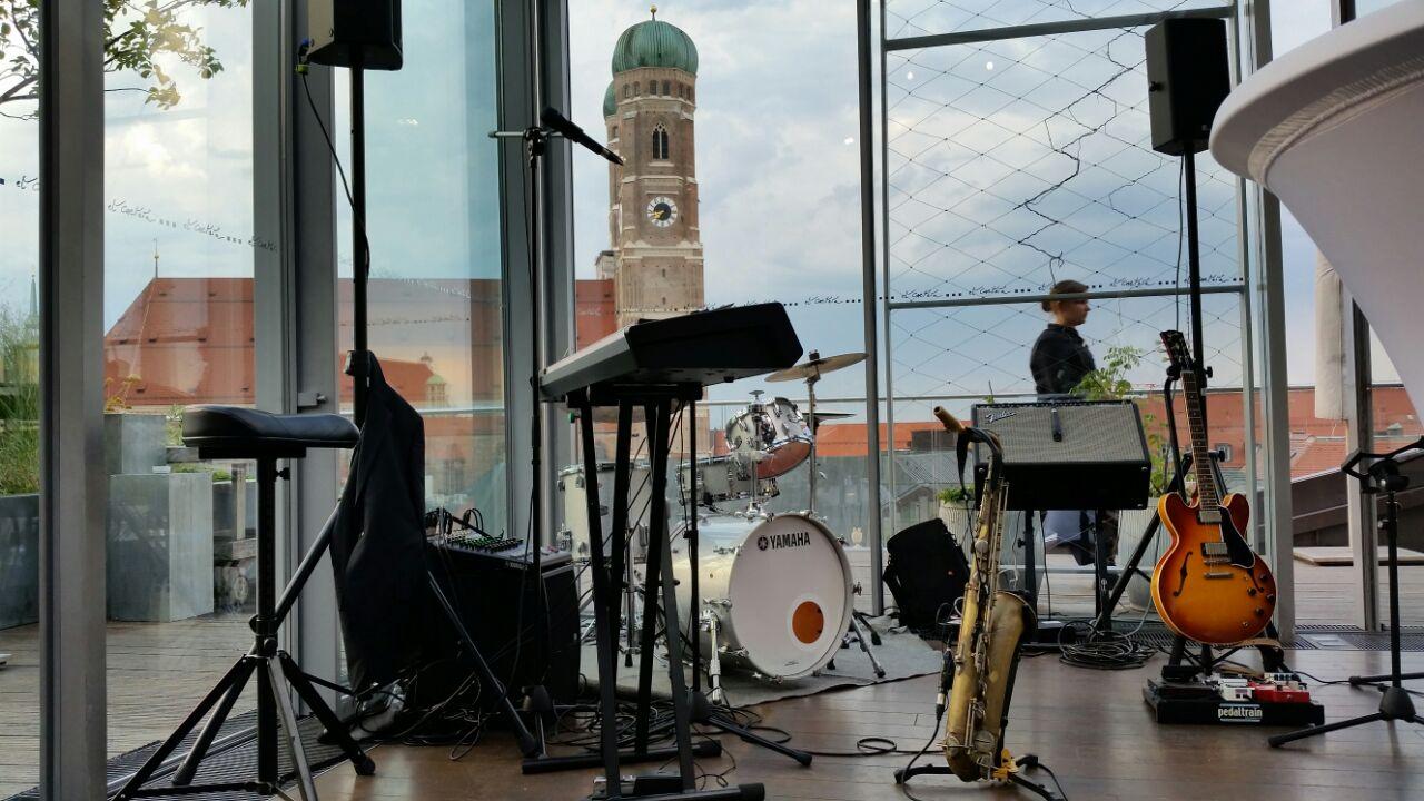 Live_Musik_Muenchen_Bayerischer _Hof