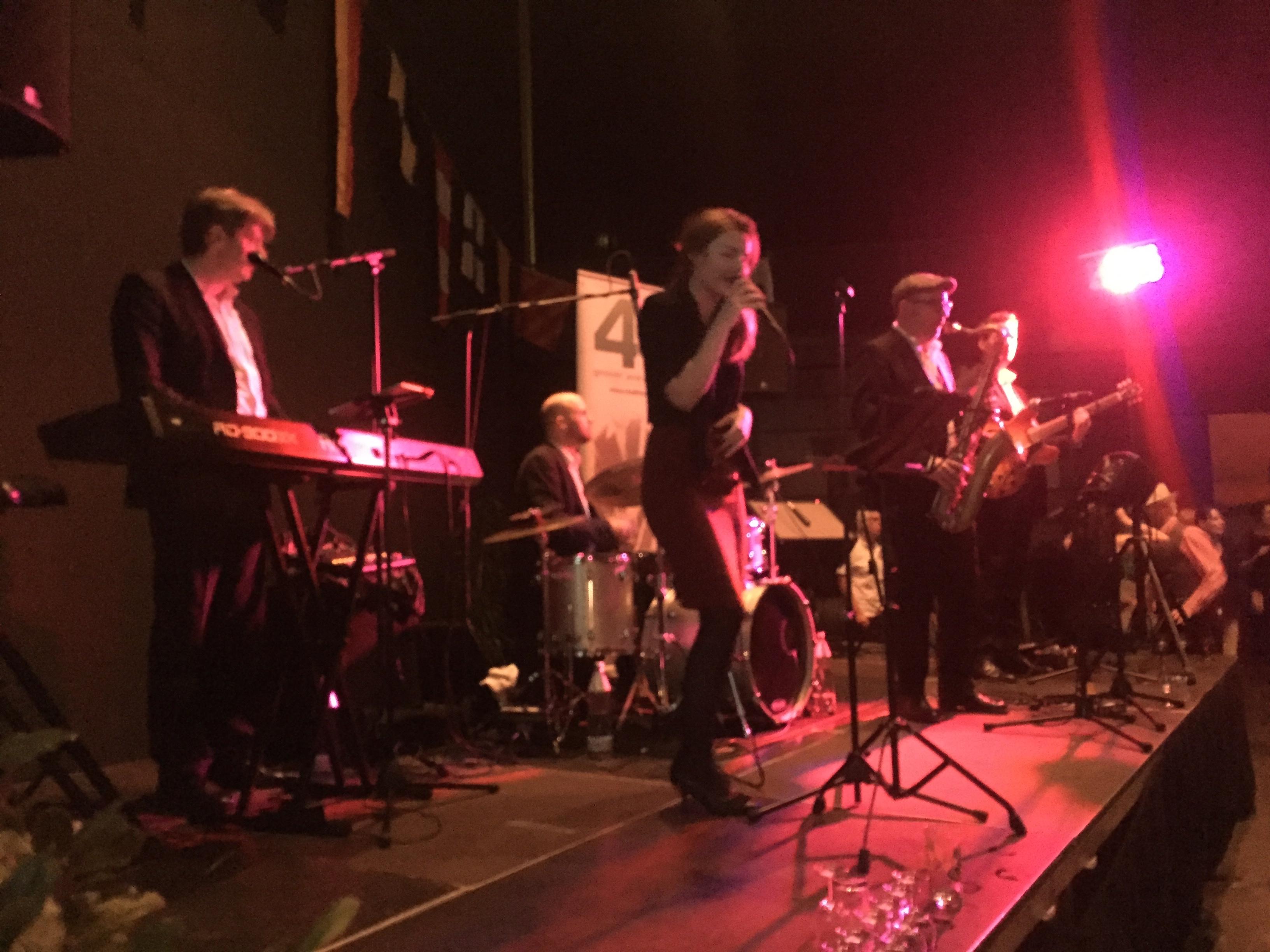 Live_Musik_Oesterreich_Event