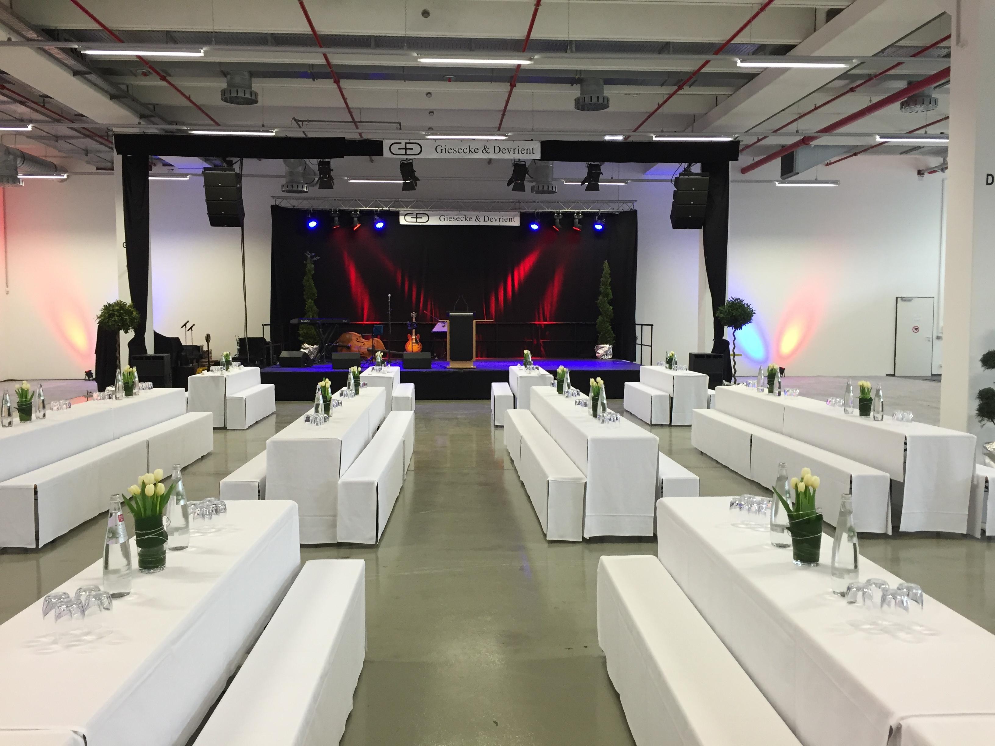 Live_Musik_Coburg_Bamberg
