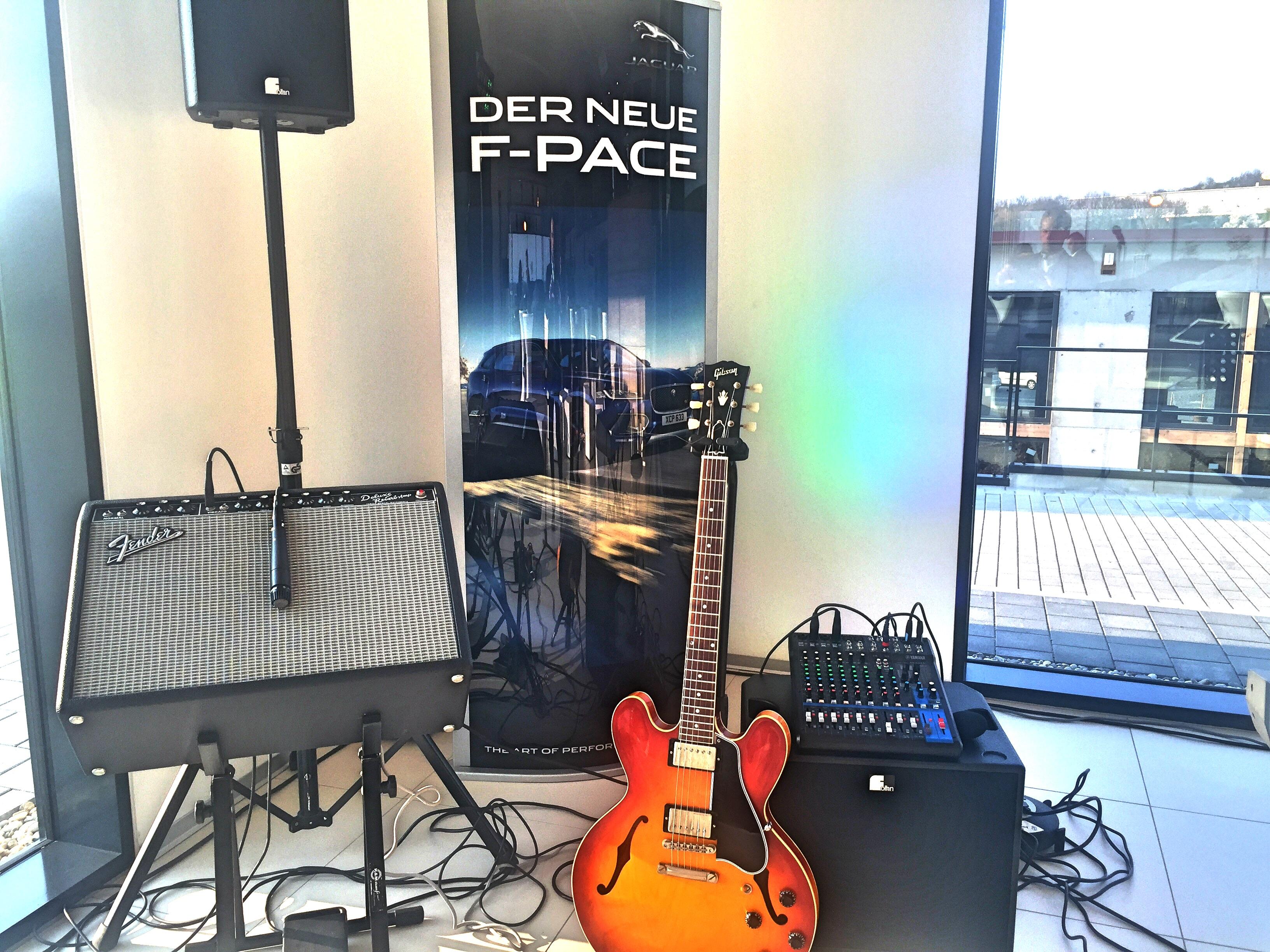 Live_Musik_Wuerzburg