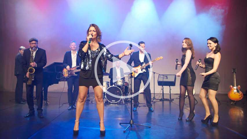 Top 40 Band In Radolfzell Am Bodensee Baden Wurttemberg Top 40