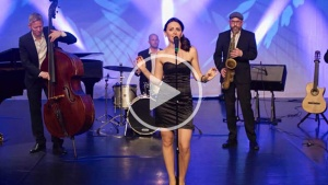 Jazz und Lounge Video