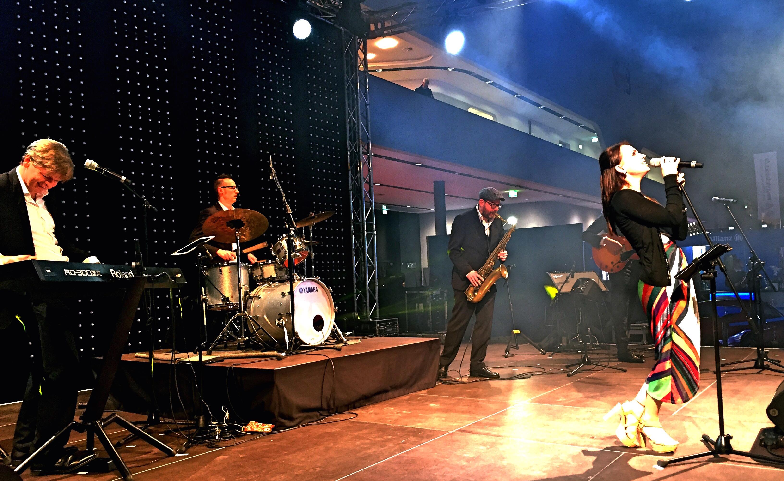 band_messe_nuernberg
