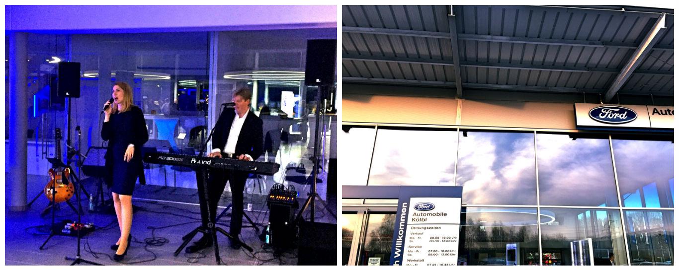 live-band-neumarkt