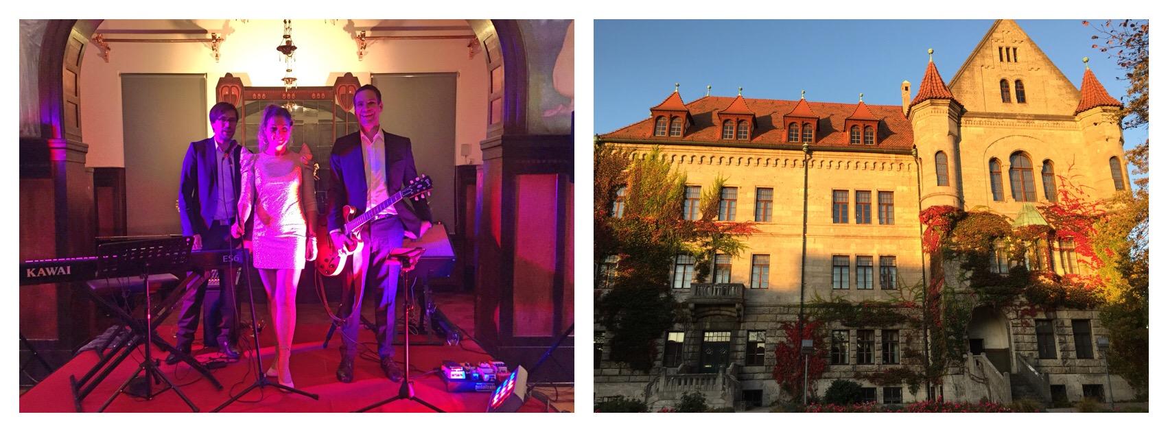 band-nuernberg-musik-lounge