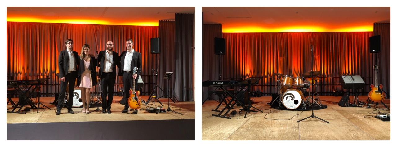 Live-Musik-Baden-Wuerttemberg