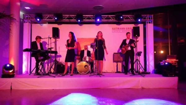 1_Messe_Event_Ramda_Muenchen_skl