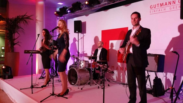 3_Messe_Event_Ramada_Muenchen_kl