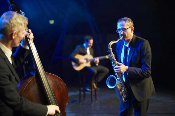 4attheclub_Jazzband2_kl