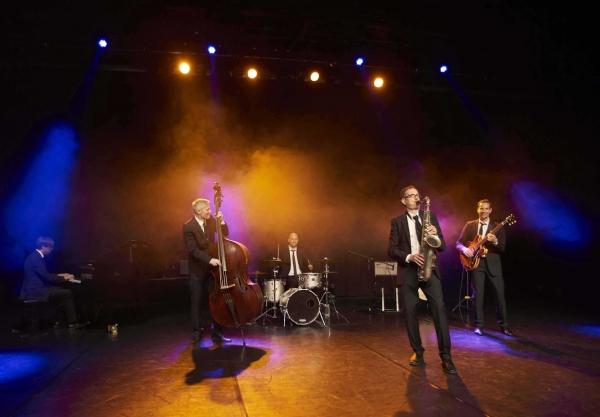 4attheclub_Jazzband5_kl
