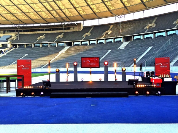 4attheclub_Olympiastadion_Berlin_kl