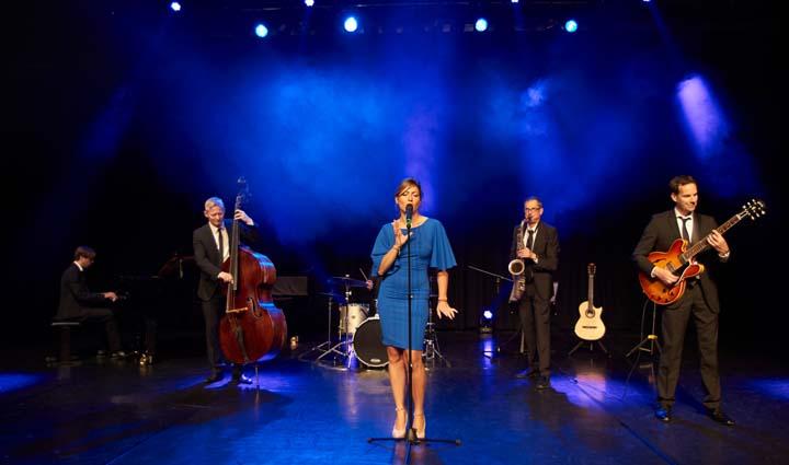 Band Bamberg