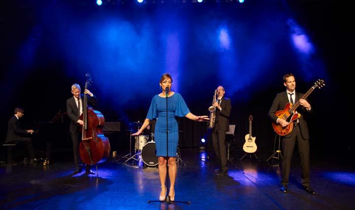 Band Köln