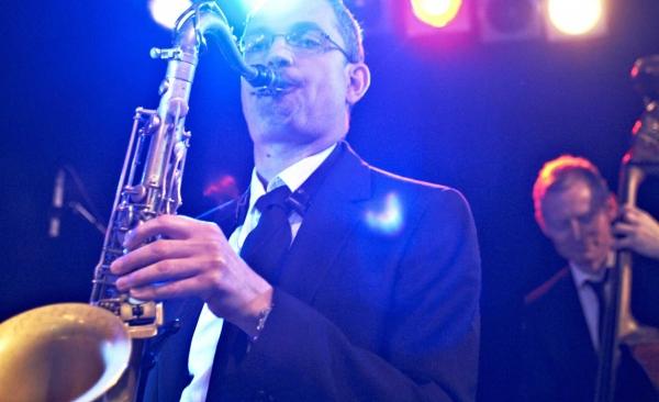 Jazzband_2_skl