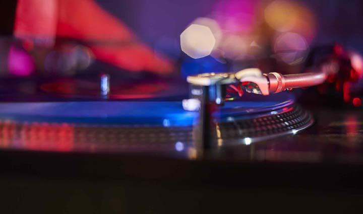 Liveband DJ Regensburg