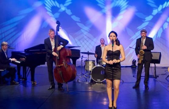 Musik-Band Heidelberg